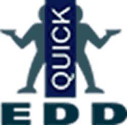 logo_edd60