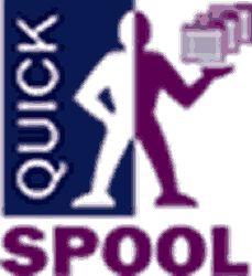 logo_spool60